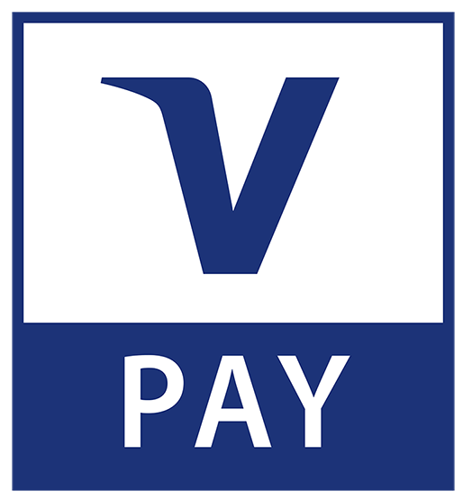 V-pay
