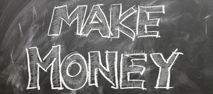 Härtefonds und Überbrückungshilfe