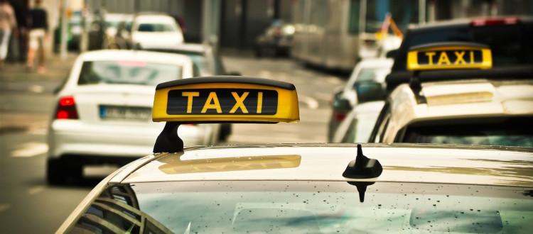 taxiunternehmen in Graz